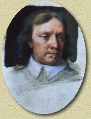 was oliver cromwell a hero essay