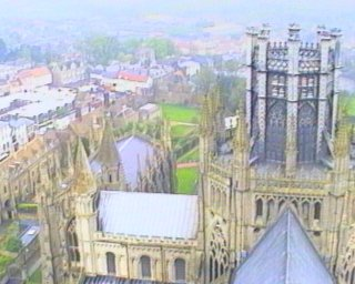 ely webcam pic!