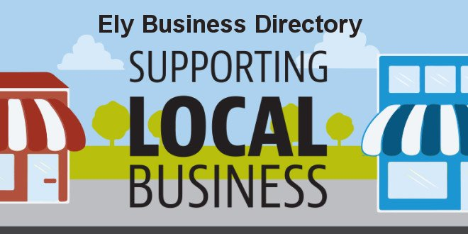 Ely Directory