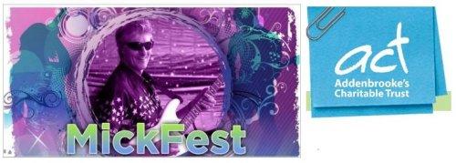 MickFest 3