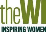 Ely City Women's Institute