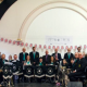 Wicken Coronation Brass Band