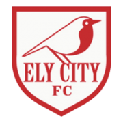 Ely City Football Club