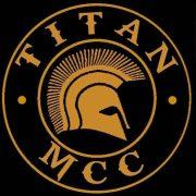 Titans MCC