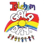 Isleham gala