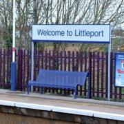 littleport station