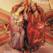 music from the queen of heaven