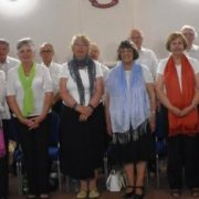 Littleport Community Choir