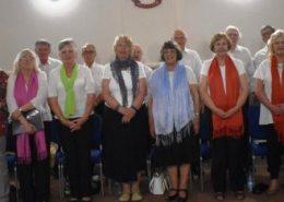 Littleport Community Choir