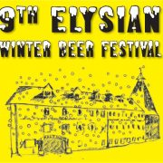 9th Elysian Winter Beer Festival