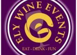 Ely Wine Festival