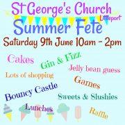 Summer-Fair-BBQ-St-Georges-Church-Littleport