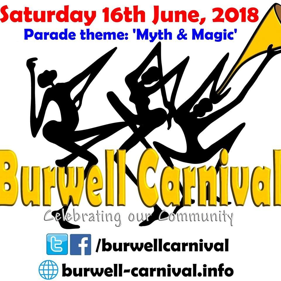 burwell-carnival-2018