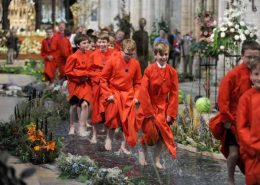 Ely-Cathedral-Flower-Festival