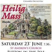 ElyConsort-Haydn-HeiligMass-Sutton-StAndrews-23june2018