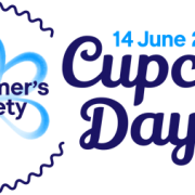 charity cupcake day