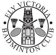ely victoria badminton club