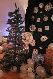 Pre-School-Christmas-Fayre