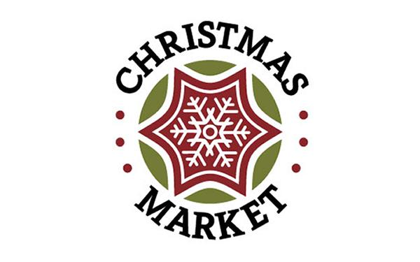 ely christmas market