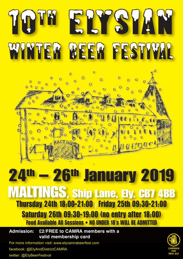10th-Elysian-Beer-Festival-2019